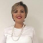 Enna Caballero Romero