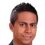 Paulo Obando Mideros