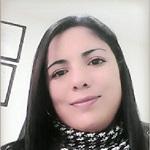 Aida Delgado Gustin