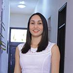 Susana Burgos Alcalá