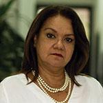 Vilma Riaño