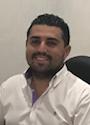 Mario Andrés Ángel Dussán