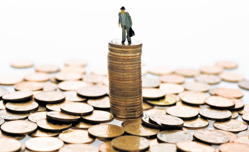 ¿Para qué le sirve a una persona declararse en insolvencia económica?