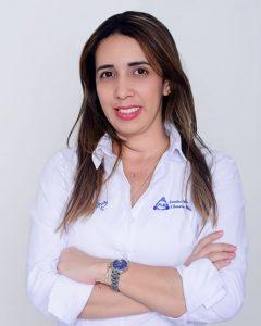 Dora Araon
