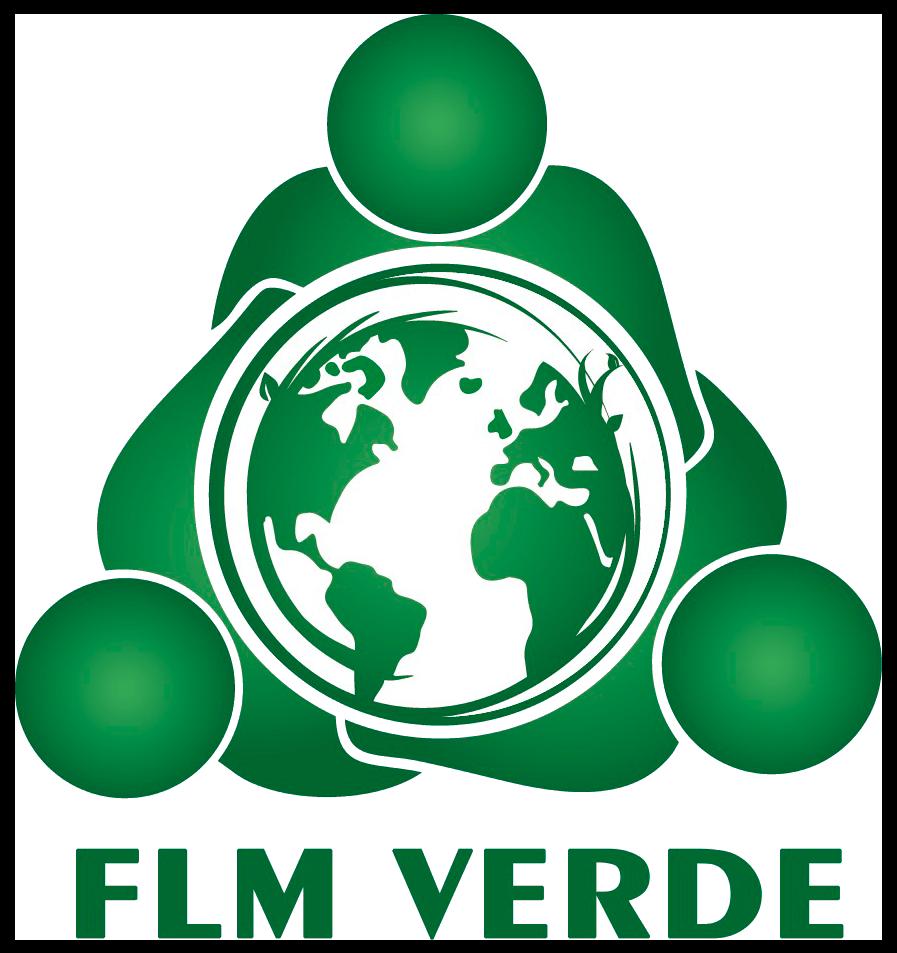 logo_nuevo_flm_2