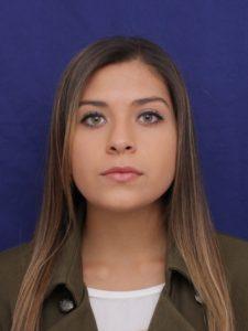 Andrea Carolina Pava