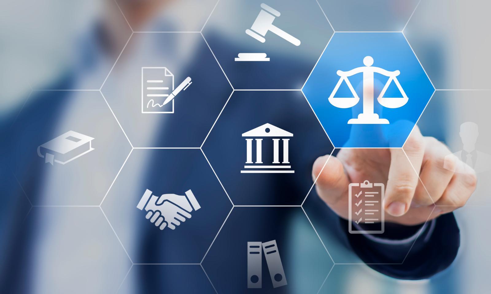 diplomado arbitraje nacional e internacional y amigable composicion