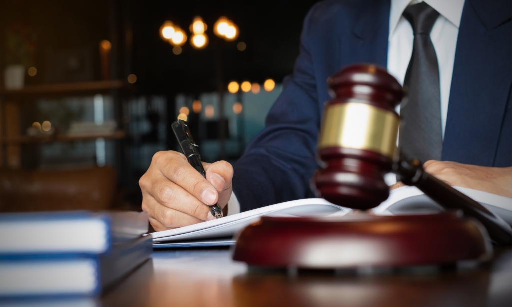 diplomado de conciliacion extrajudicial en derecho
