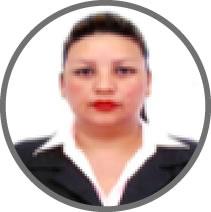 ANGELICA M. GAVIDIA PACHECO