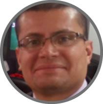 MANUEL CALDERON PACHECO