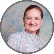 MARINA E. LOPEZ SEPULVEDA