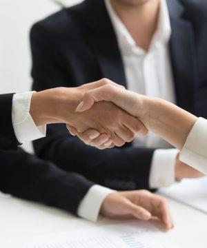 Diplomado-de-conciliación-dirigido-a-FUNCIONARIOS-PUBLICOS-1