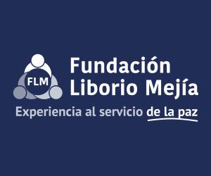 Logo+SloganFLM_RGB_CURVAS_2021_Mesa de trabajo 1 copia 2