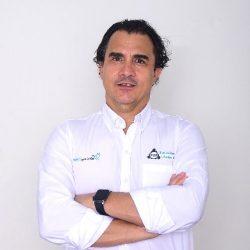 Oscar MarínFundador FLM