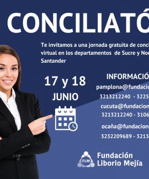 servicios (1)